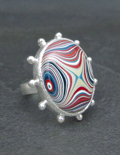 Sterling-Silver-and-Motor-Agate-Fordite-Ring-1553-3