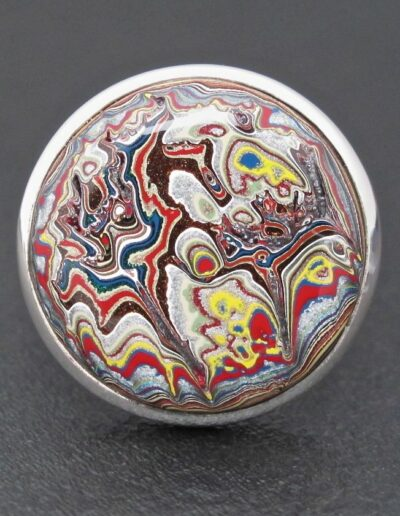 Sterling-Silver-and-Motor-Agate-Fordite-Ring-2-1133