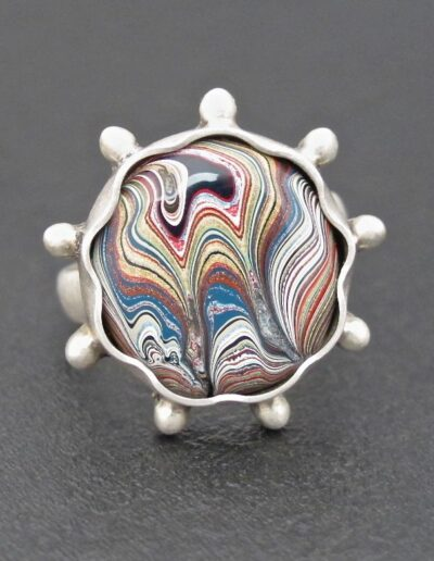 Sterling-Silver-and-Motor-Agate-Fordite-Ring-2-1134