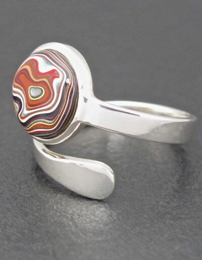 Sterling-Silver-and-Motor-Agate-Fordite-Ring-2-1135