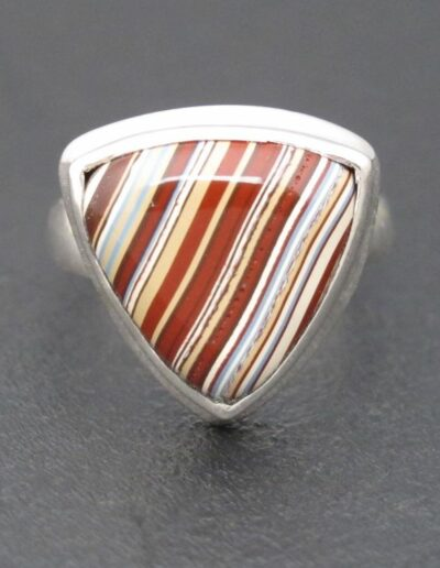 Sterling-Silver-and-Motor-Agate-Fordite-Ring-2-1136