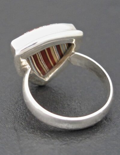 Sterling-Silver-and-Motor-Agate-Fordite-Ring-3-1136