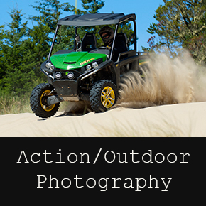 actionoutdoor-photography