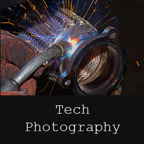techphotography1