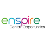 Enspire Dental Opportunities