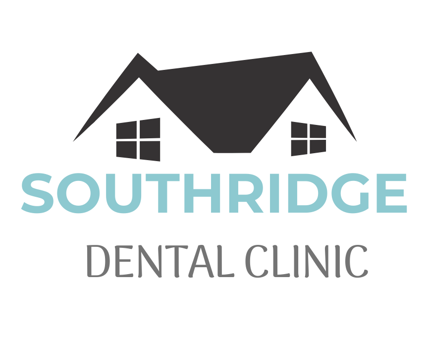 Southridge Dental Clinic