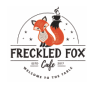 Freckled Fox Cafe