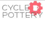 Cycle Pottery