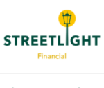 Street Light Financial