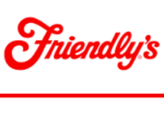 Friendly's Ice Cream and Restaurant
