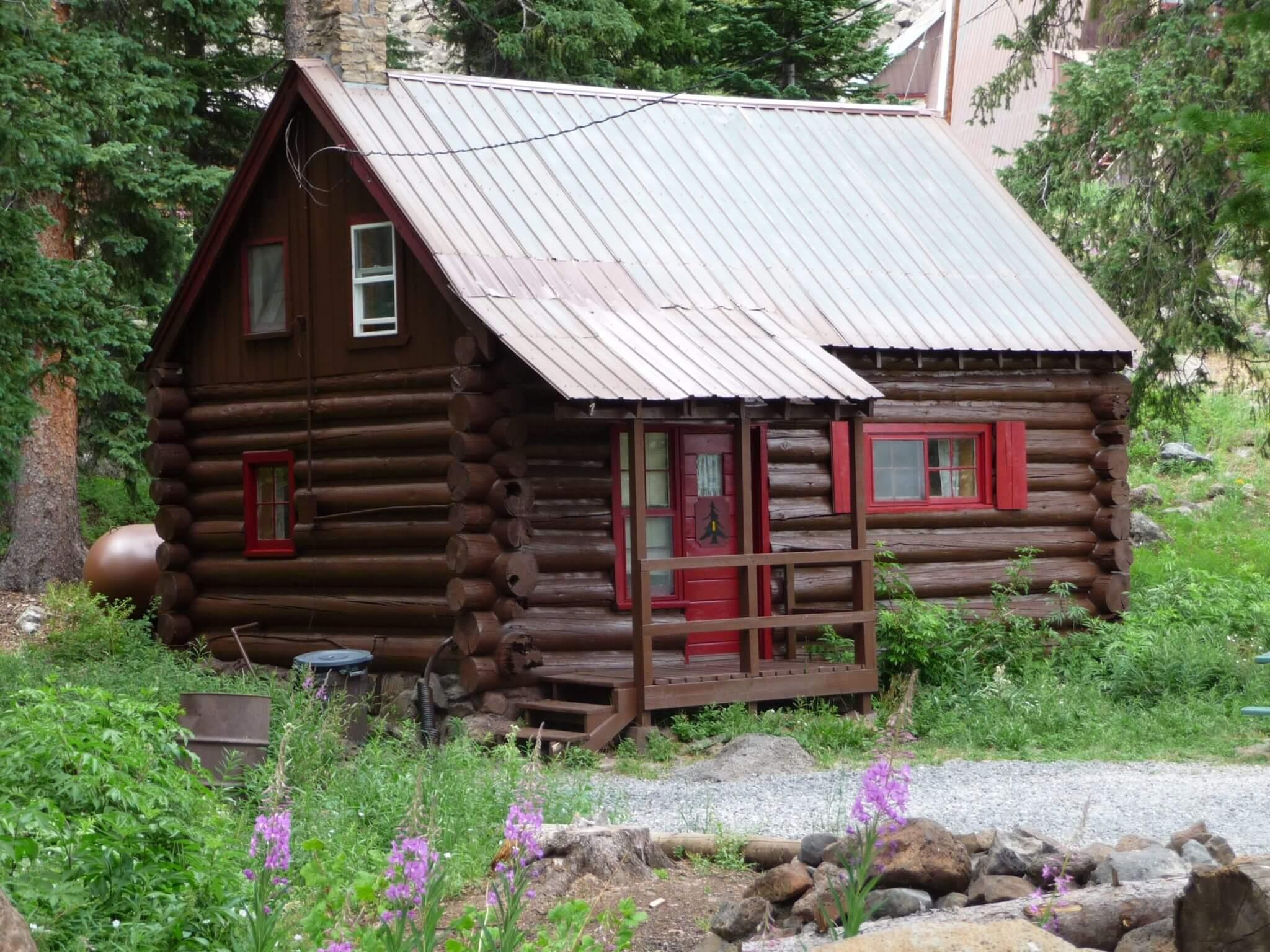 Cabin-01-01