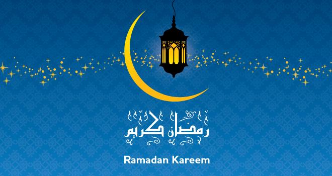 blog_ramadan1-1