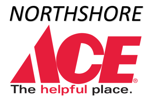 Northshore ACE