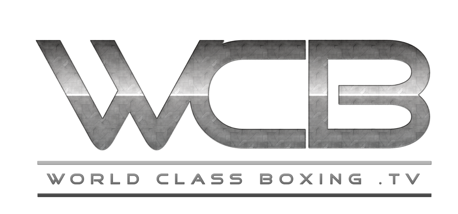 WorldClassBoxing
