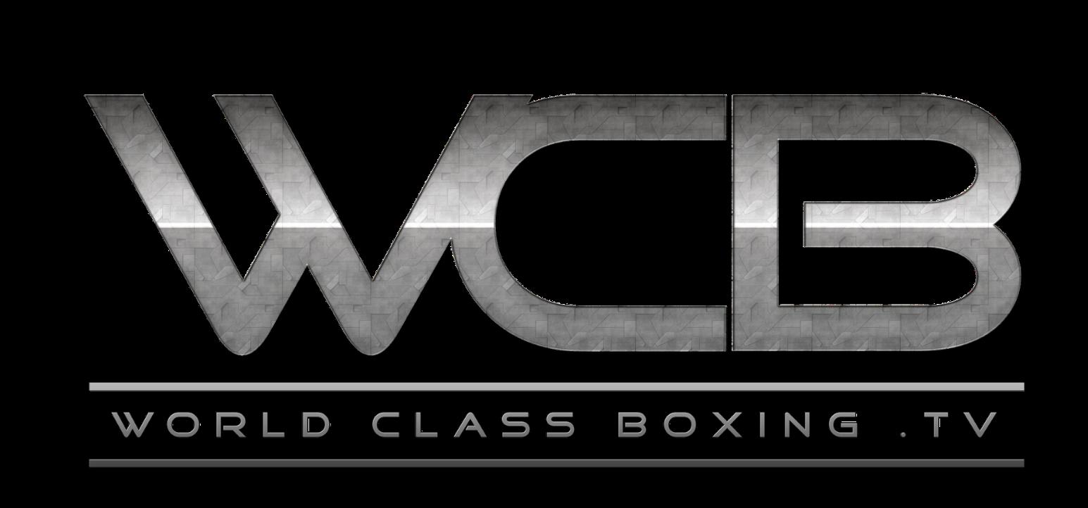 WorldClassBoxing