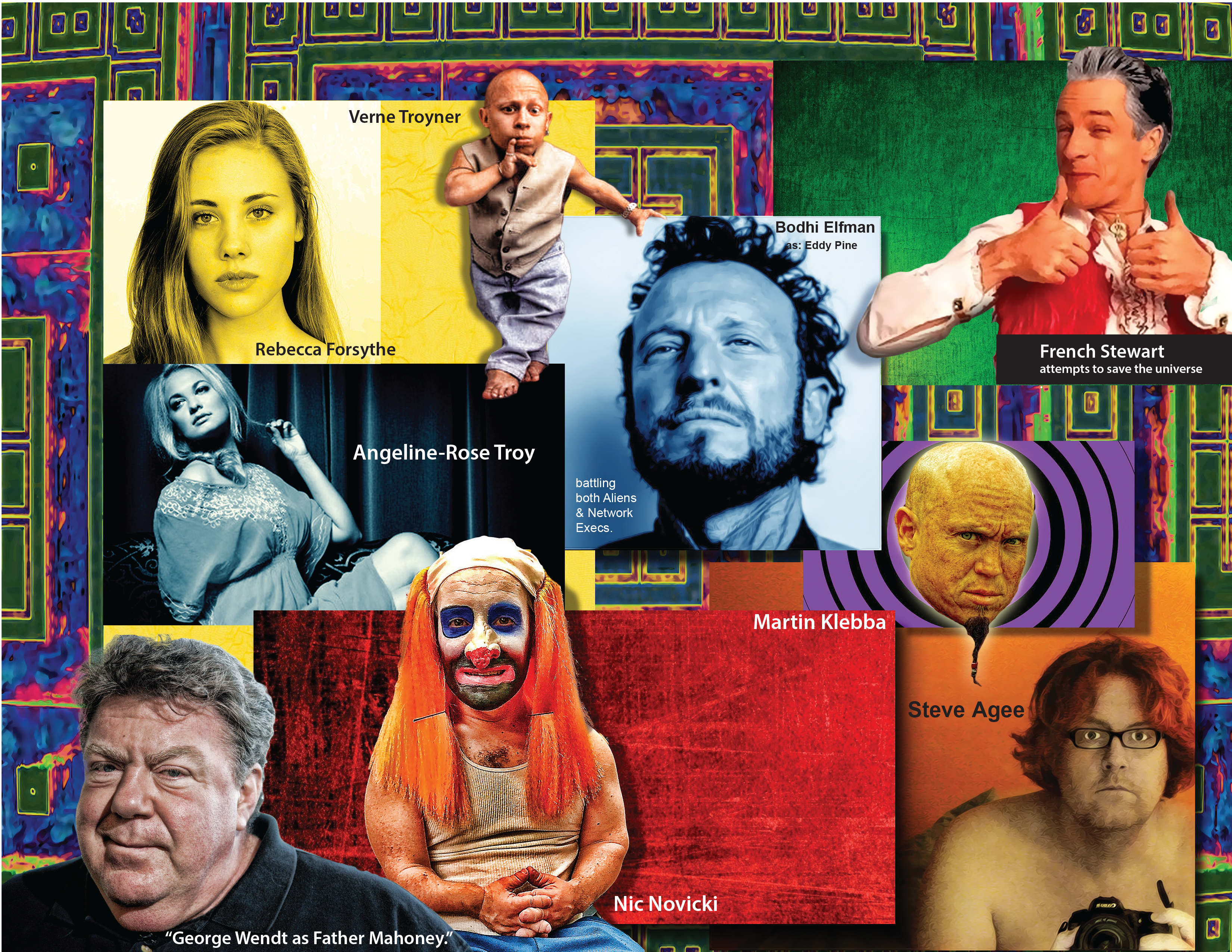 ACG-Cast-page2
