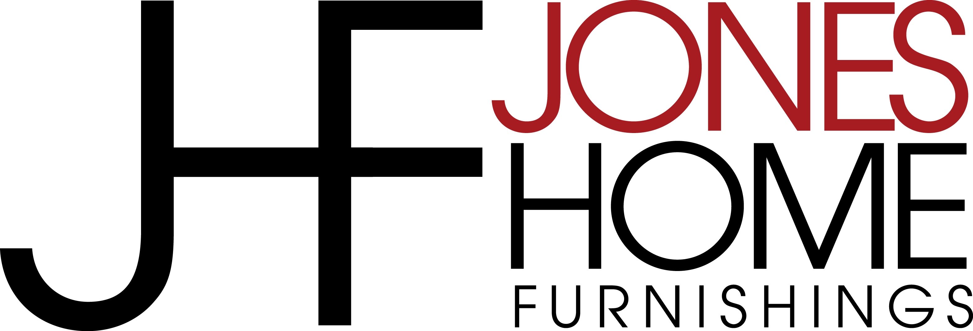 Jones Home Furnishings