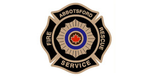 Abbotsford Fire