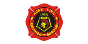 Ajax Fire and Emergency Services
