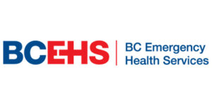 British Columbia Emergency Health Services