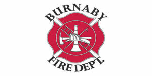 Burnaby Fire