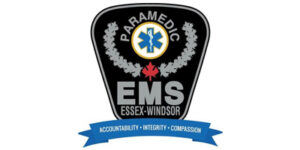 Essex-Windsor EMS