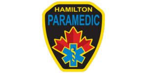 Hamilton Paramedic Service