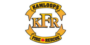 Kamloops Fire