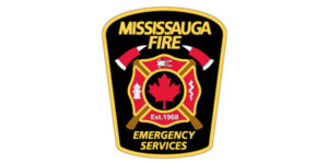Mississauga Fire and Emergency Services