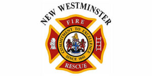 New Westminster Fire