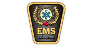 Niagara EMS