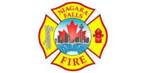 Niagara Falls Fire