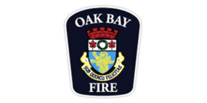 Oak Bay Fire Department