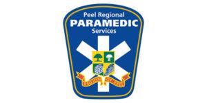 Peel Regional Paramedics
