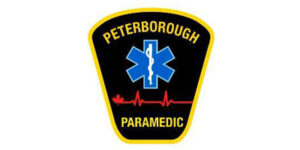 Peterborough County-City Paramedics