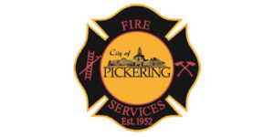 Pickering Fire Services