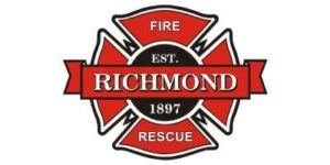 Richmond Fire