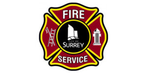 Surrey Fire Service