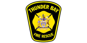 Thunder Bay Fire Rescue