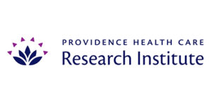Providence Health Care Research Institute