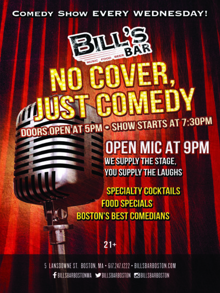 Bill's+Bar+-+Comedy+Night+2019+(web)