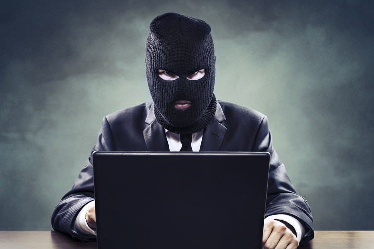 Are Your Employees Stealing from You?