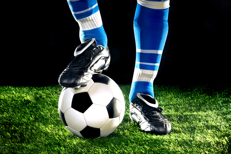 How Football Clubs Can Use Professional Intelligence Capabilities to Gain a Competitive Edge
