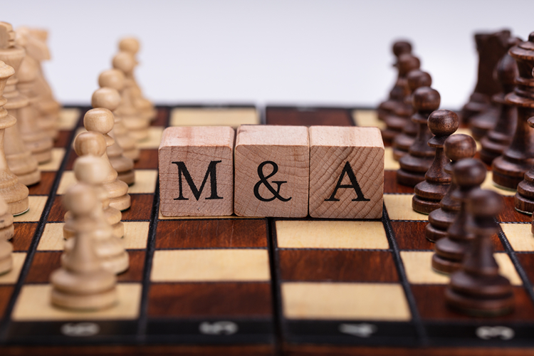 Why 70% of Mergers and Acquisitions Fail and How One Giant Corporation Got It All Wrong