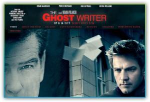 ghostWriter-1