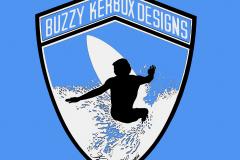 buzzy-logo