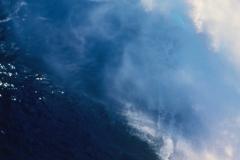 buzzy-outruns-a-massive-avalanch-of-ocean-energy