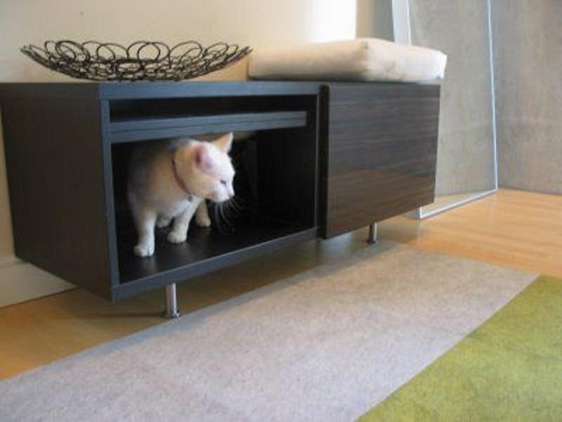 Entry-Way-Cat-Litter-Box-Furniture-IKEA - Copy
