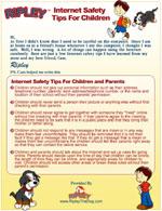 thumbnail-Ripley-Internet Safety