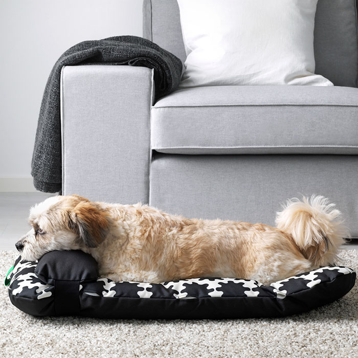 ikea-cats-dogs-collection-lurvig-2-59db1afe5a169__700 - Copy